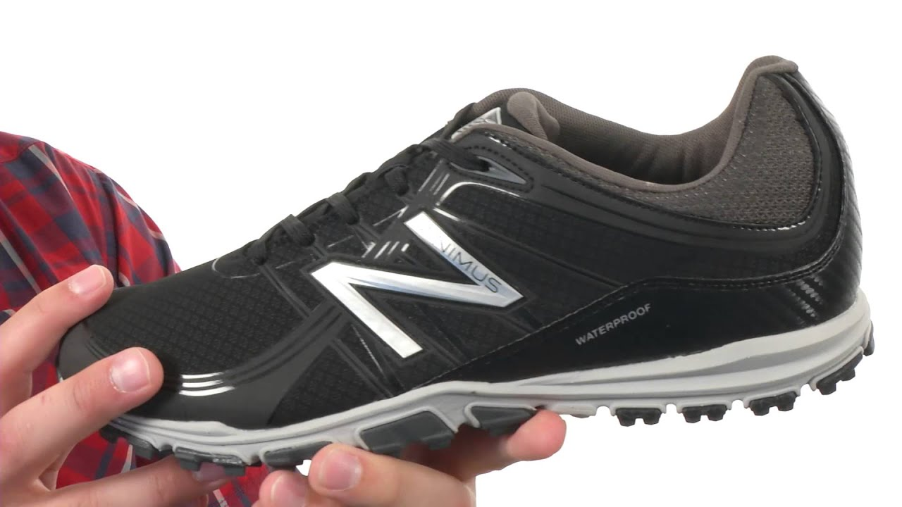 new balance golf shoes nbg2004