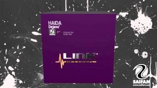 Haida - Dejavù