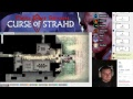 D&D Curse of Strahd Part 7