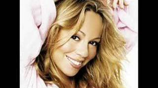 Mariah Carey - X girlfriend
