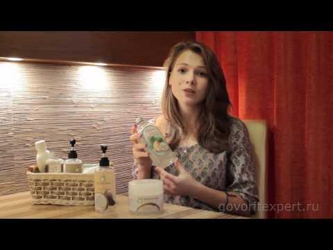 Чем полезно кокосовое масло? Говорит ЭКСПЕРТ