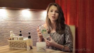 Чем полезно кокосовое масло? Говорит ЭКСПЕРТ(, 2012-02-10T11:12:28.000Z)