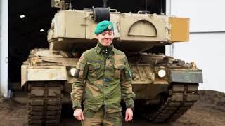 NATO aktualitātes (04.02.2018.)