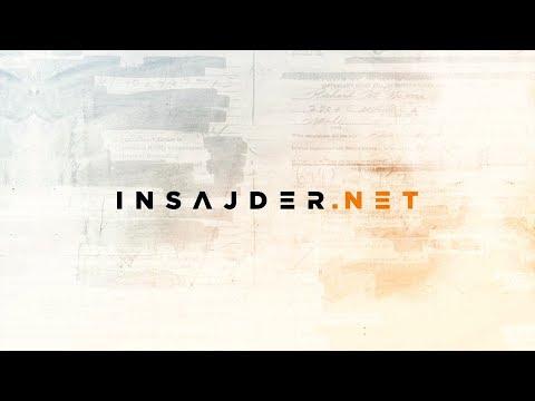Odgovori i reakcije na pitanja novinara Insajdera u 2018.