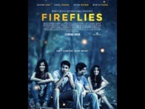 Fireflies Teaser Trailer HD