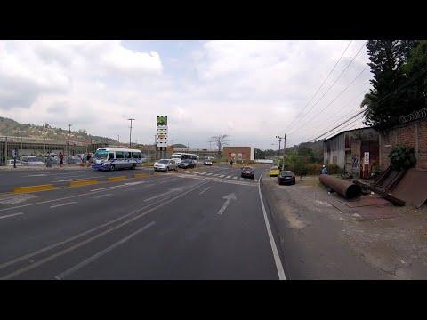🇸🇻🇸🇻 SAN MARCOS SAN SALVADOR EL SALVADOR.