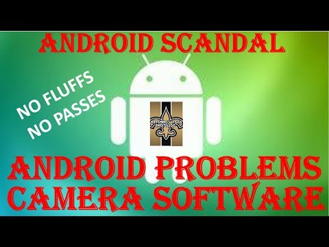 Why Samsung, LG, Moto & Others Smartphone Cameras Shoot Poorly At 1080p 60fps  NO FLUFFS NO PASSES