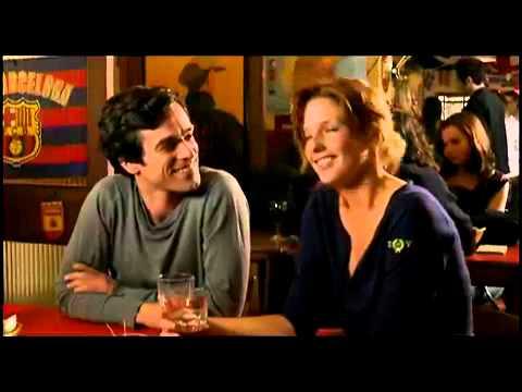 L'AUBERGER ESPAGNOLE - WIEDERSEHEN IN ST. PETERSBURG | Deutscher Trailer | Jetzt auf DVD!