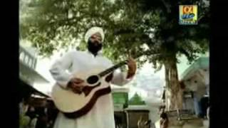 """Bulla ki jaana"" - orginally sung by Baba Bulleh Shah"