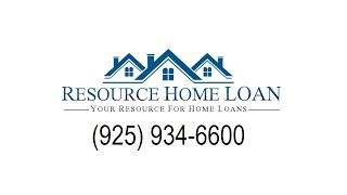 Walnut Creek CA Refinancing of Home Loans 7-Tips to Help Your Success - ResourceHomeLoan.com