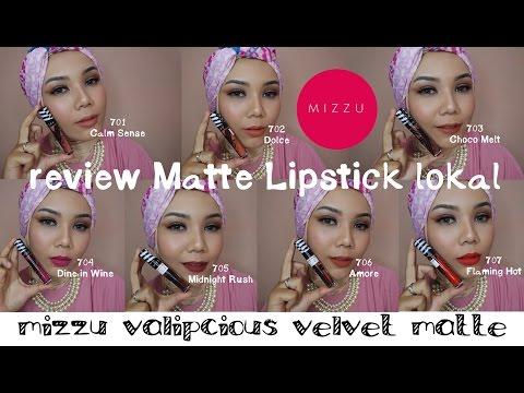 review-&-swatches---mizzu-valipcious-velvet-matte-lipstick-(produk-lokal-indonesia)