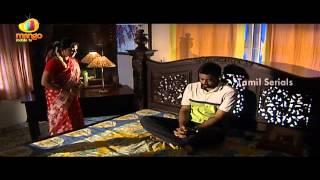 Thangamana Purushan Episode 174
