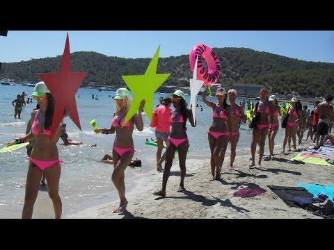 DJ MANKEY MIX Afro Latin House Portugal Brasil Kuduro Funk Minimix 2017