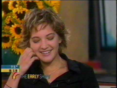 Colleen Haskell  Early  Part 2