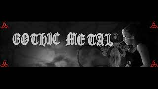 Podcast #4//Conciertos: Apocalyptica, Cradle of Filt, Lacrimosa y más..!