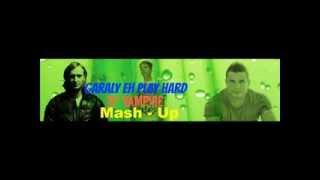 Amr Diab - Garaly eh ( Dj Aly Tarek Hard Electro Remix )