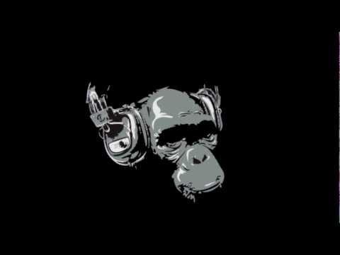 Find No Enemy (Akala) Saru G Remix
