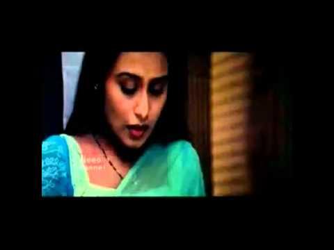 DJ Sonu Dhillon - Sardool Sikander Thokran