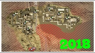 Battlefield 2 Gameplay 2018 - Strike at Karkand with Rick and Morty Commander :D