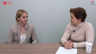 Вопросы питания при заболеваниях щитовидной железы. Тиреотоксикоз