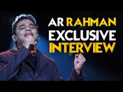 A.R Live Concert 2018 Dallas- South America| A R Rahman Live 8th September 2018