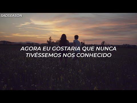 5 Seconds Of Summer - Lie To Me Ft. Julia Michaels (Tradução/Legendado)