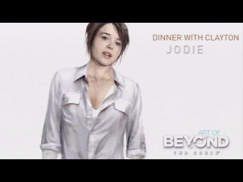 Jodie boni