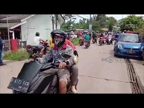psbb-di-kabupaten-bogor-prioritaskan-zona-merah