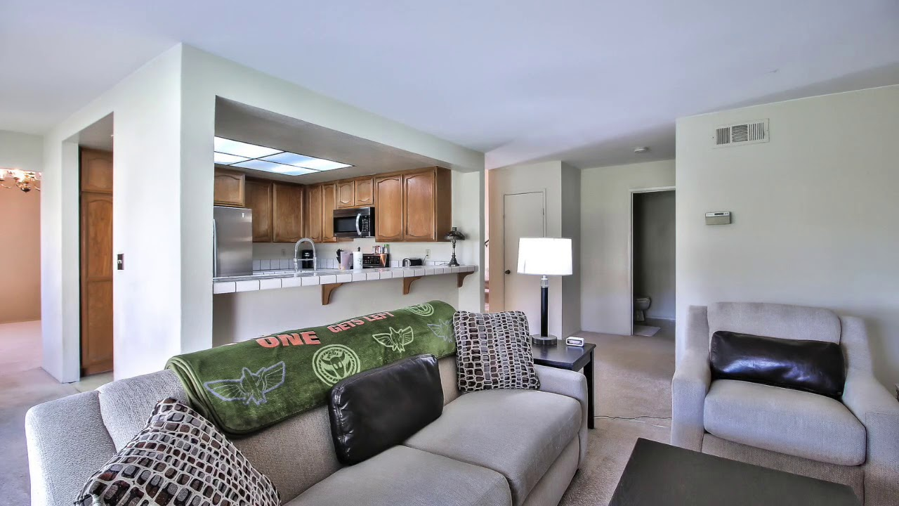 fully furnished short term rental san diego ca corporate
