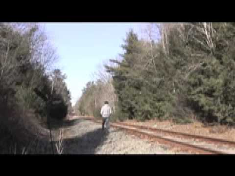 Runaway Train - Soul Asylum Music Video