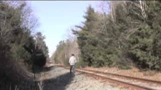 Runaway Train - Soul Asylum Music Video