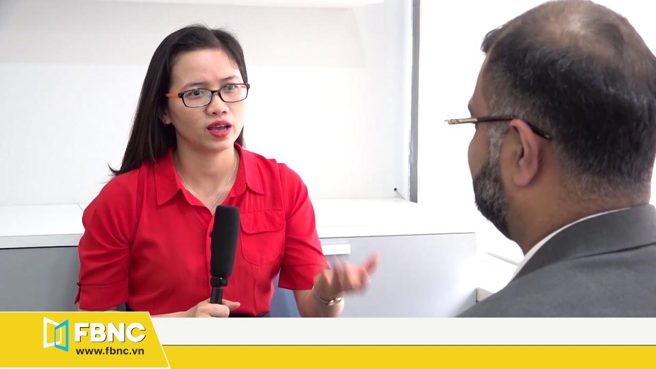 Dịch Covid-19 thay đổi thói quen người tiêu dùng Việt ra sao? | FBNC TV