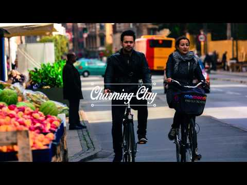 Jos & Eli - Destination (Original Mix)   Charming Clay