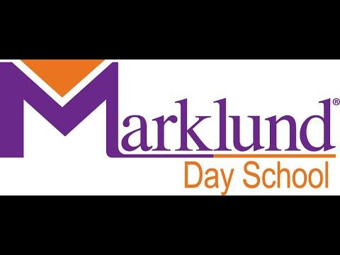 Marklund Day School Geneva timelapse