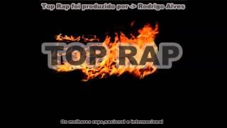 TOP RAP / Eminem feat Chris Brown - My Love #3