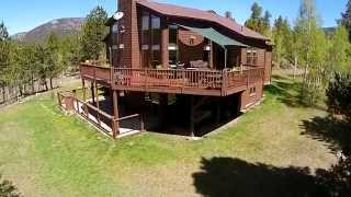 SOLD - Home for Sale - 428 Aspen Lane Black Hawk Colorado - Gilpin County