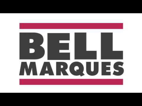 bell marques nicolau youtube