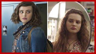 13 Reasons Why season 3: Hannah Baker actress confirms she WON'T return to show