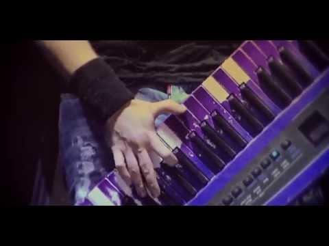 Sonata Arctica - Instrumental Exibition (Live In Finland DVD) (1080p)