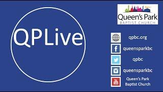 QPLive 28 06 20