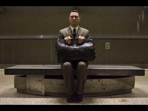 6分钟看懂�怖片《�夜食人列车》凌晨的地�你别进