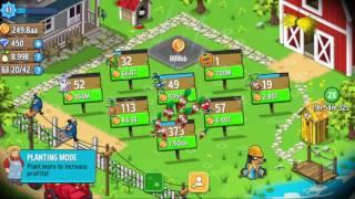 Farm Away! Idle Farming [13]