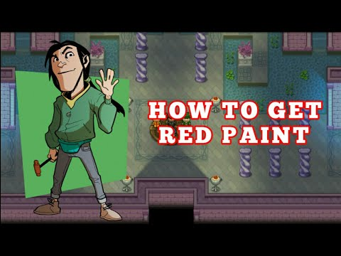 DOOM AND DESTINY ADVANCED - HOW TO GET RED BOAT