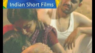 Hindi short film - helpless | father daughter relationship