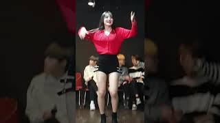 200321 [다이아/나랑사귈래] [DIA/Will you go out with me] 댄스팀레이티드-해정 …