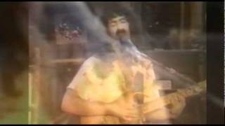 "Frank Zappa - More Trouble Every Day - From ""A Token Of His Extreme"" Training Of 1975"