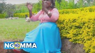 Mumunya By Joyce Nduta (Official video)