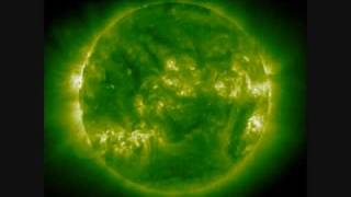 Shape of Broad Minds - Viberian Sun