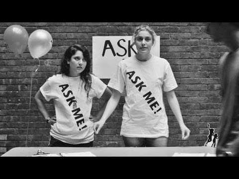 Frances Ha - the Guardian Film Show review