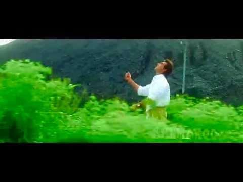 Pehli Pehli Baar Mohabbat Ki Hai -Alka Yagnik & Kumar Sanu -  Sirf Tum movie song